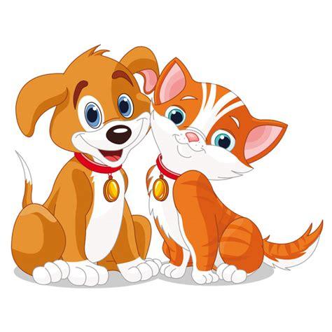 wandtattoo kinderzimmer hund kinderzimmer wandtattoo hund und katze