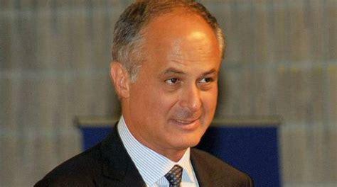 presidente ubi ubi il piano industriale presentato agli azionisti