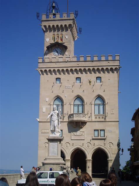 Maxy Sanyu Marun palazzo pubblico san marino wikiwand