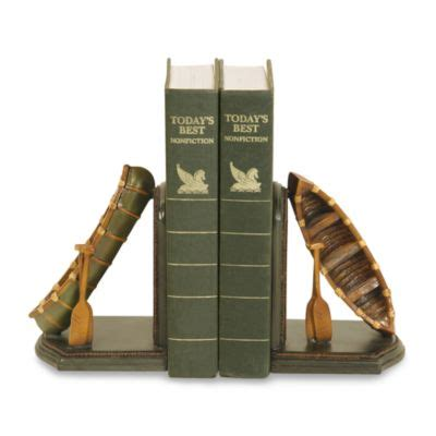 buy bookends buy decorative bookends from bed bath beyond