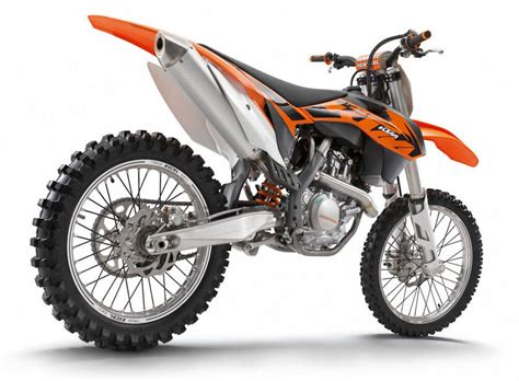 Ktm 85 Top Speed 2013 Ktm 85 Sx Picture 491878 Motorcycle Review Top
