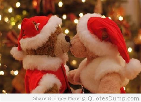 christmas romantic kiss wallpapers quotes quotesdump merry christmas quotes