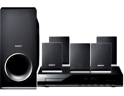 Sony Home Theater System Dav Tz140 sony dvd home theater system end 8 24 2016 1 15 am myt
