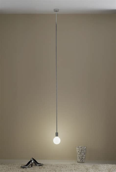 Lu Industri Clear Energy 60w tiges ceiling ls production made in italy contact vesoi