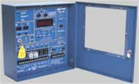 chicago heating efficiency heat timer boiler controls