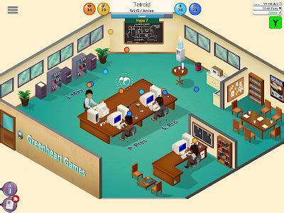 game dev tycoon modding tool download game dev tycoon 1 2 3 apk for android
