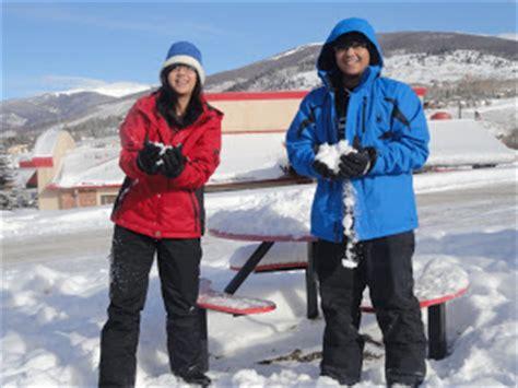 Buah Tangan Murah Kaos Negara Turki kiat berwisata seru di musim dingin cheria