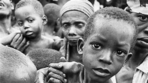 culture african holocaust culture african holocaust newhairstylesformen2014 com