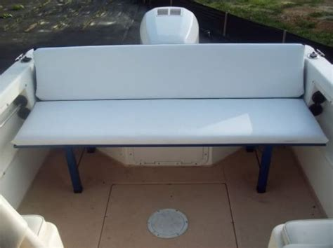 diy boat seats diy bench seat boat seats diy benches