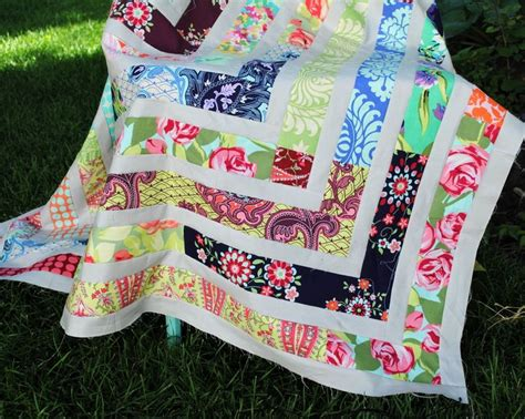 Chanel Jelly Chevron 022 B 30 best jelly roll quilts images on