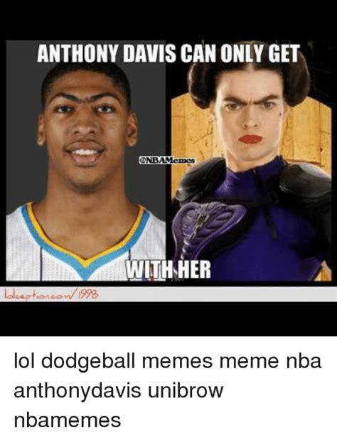 dodgeball meme 51 dodgeball memes of 2016 on sizzle basketball