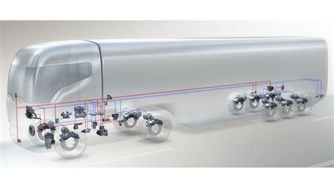 Laboratory Floor Plan knorr bremse ag digital vernetzt und automatisiert