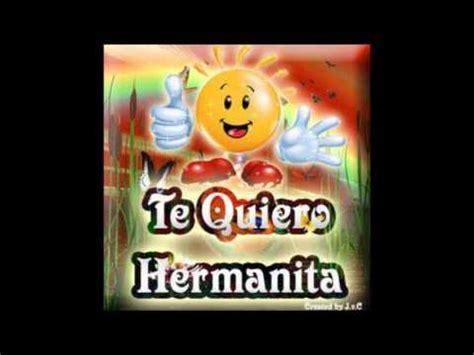 imagenes de feliz cumpleaños hermana rosa feliz cumplea 209 os hermanita querida youtube