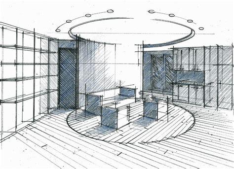 Cabinet D Architecture D Intérieur by D Design Interieur