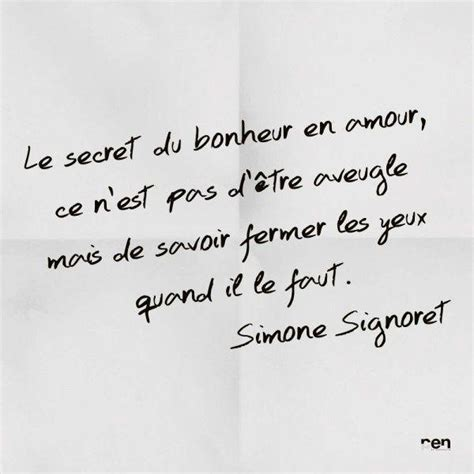 citation amour impossible a oublier