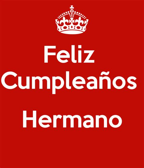 imagenes de feliz cumpleaños hermana tumblr tarjetas con frases de fel 237 z cumplea 241 os hermano para