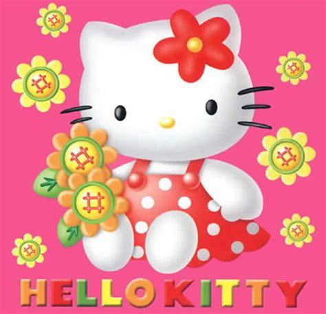 imagenes de hello kitty roja hello kitty imagens e fotos para facebook pinterest