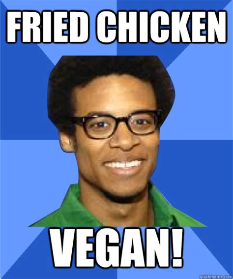 Fried Chicken Meme - fried chicken watermelon meme www imgkid com the image