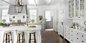kitchen decorating trends 2017 8 gorgeous kitchen trends that will be huge in 2017