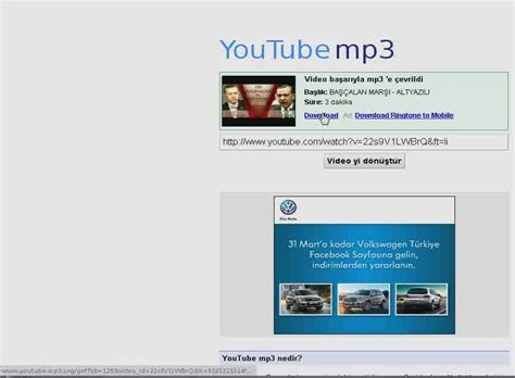 download youtube mp3 javascript youtube mp3 indir youtube kapatıldı m 252 zik dinlemek i 231 in