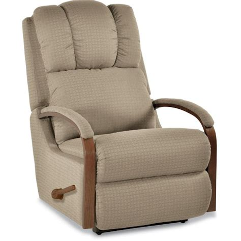 Lazy Boy Rockers Recliners by La Z Boy Recliners Harbor Town Reclina Rocker 174 Reclining