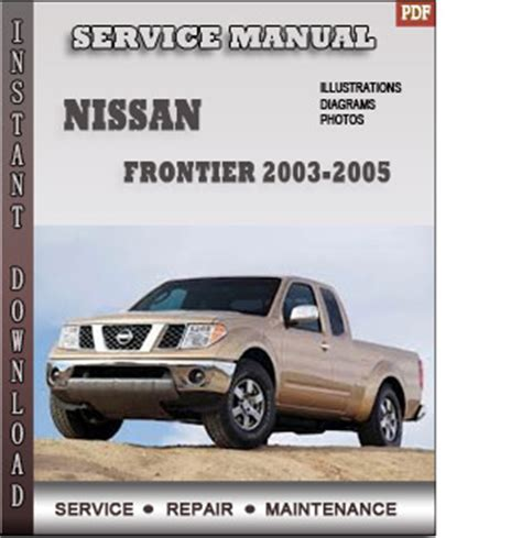 auto repair manual free download 2003 nissan frontier interior lighting chiltons repair manual ford pdf download autos post