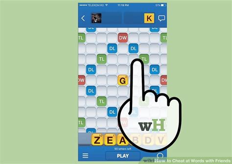 is ze a word in scrabble 5 letter words beginning with ze docoments ojazlink