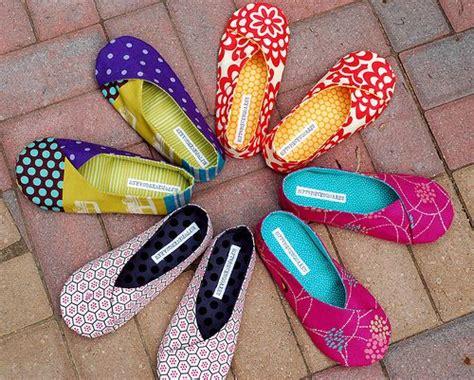 kimono slippers pattern kimono shoes anyone a pattern available for free