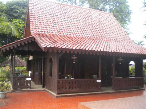 rumah kebaya wikipedia bahasa indonesia ensiklopedia bebas