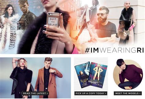 printable vouchers river island river island discount codes for may 2018 fashionbeans
