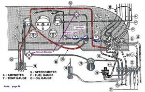 g503 view topic early push pull switch diagram