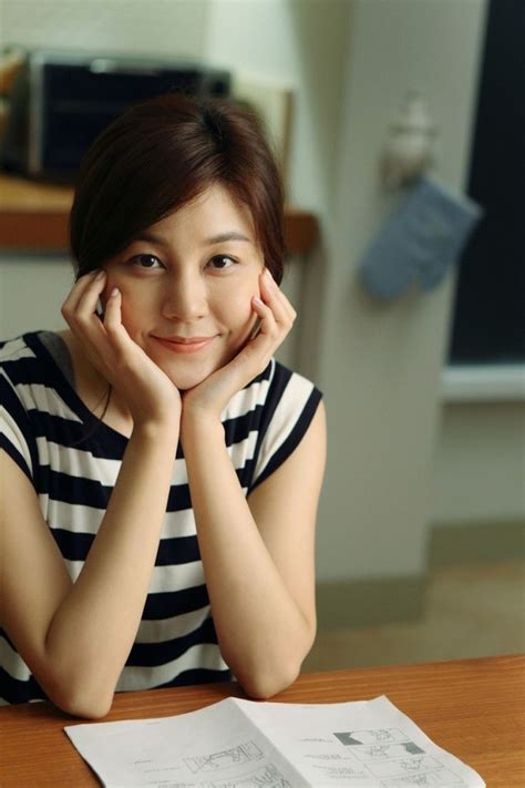 korean actress kim ha neul 63 best kim ha neul images on pinterest korean actresses