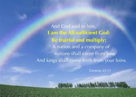genesis bible church the altar at bethel and god s all sufficiency in the