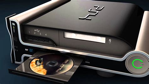 us leisure home design products new playstation 4 products aim to keep sony in lead free