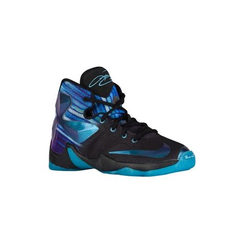 preschool nike shoes preschool nike lebron 12 basketball shoes 89 99