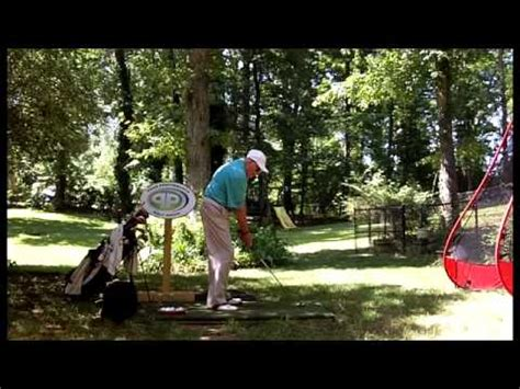 don trahan swing surgeon over rotation in the backswing swing surgeon don