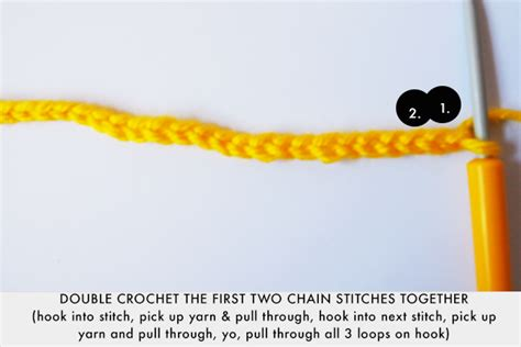 zali zig zag crochet pattern tutorial how to crochet a zali zig zag chevron blanket
