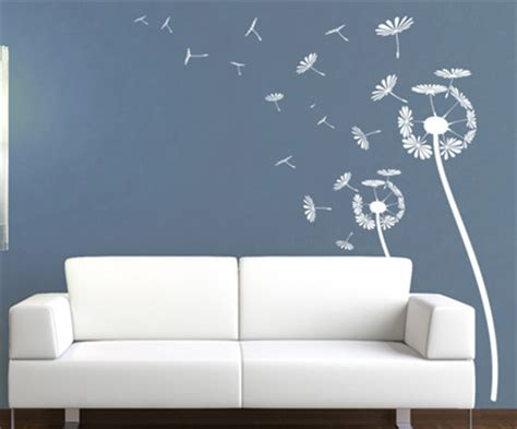 wall sticker designs 26 awesome wall stickers
