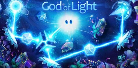 let there be light app app god of light let there be light on android