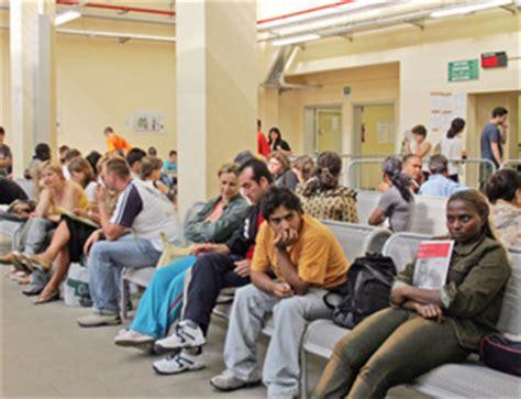 ufficio immigrazione verona ilda curti 187 a torino si pu 242 uno spazio di civilt 224 per