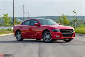 2018 dodge charger reliability auto car update