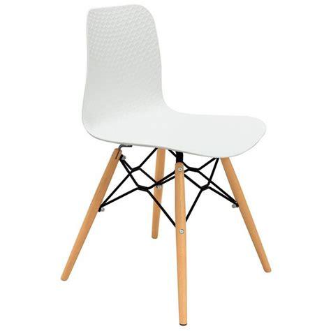 sedie studio sedie per studio with sedie per studio sedia ergonomica