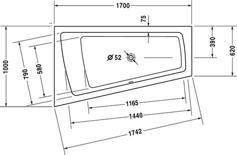 bathtub measurements bathtubs idea awesome bathtub measurements standard