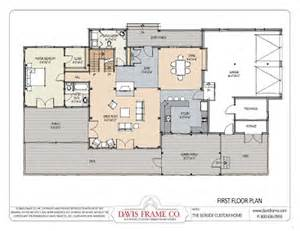 Something S Gotta Give House Floor Plan by Malibu Beach House Floor Plan For Sale Trend Home Design