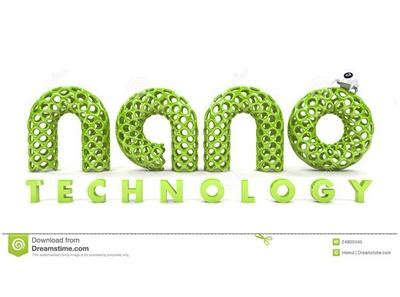 Ways To Detox From Nanochemtrails by Morgellons Nano Tech Hybronization Via Chemtrails 09 08