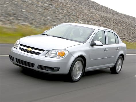 where to buy car manuals 2005 chevrolet cobalt parking system 2005 chevrolet cobalt pictures information and specs auto database com