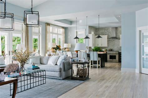dream home design trends lumber liquidators vp talks flooring design trends