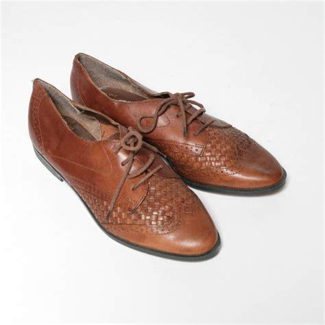 school shoes photos of vintage shoes