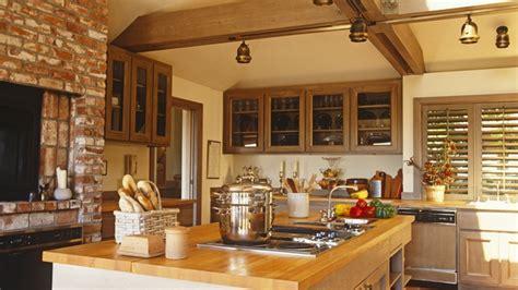 cucina cremonese dalani idee e consigli per arredare cucine americane