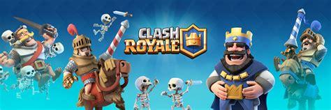 cara menggunakan xmodgame pada game clash royale cara mengalahkan epic card pada clash royale kibo gadget